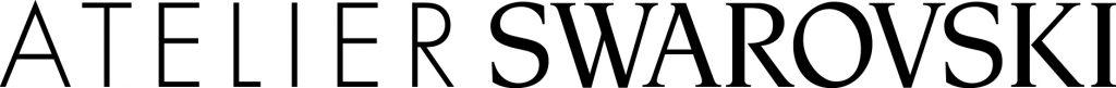 AS_Atelier_Swarovski_Logo_100k