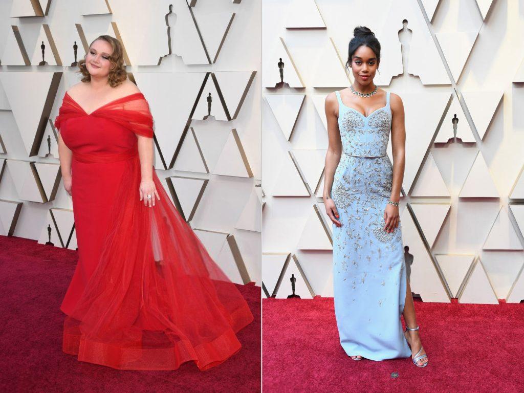 5: Oscars Sunday 2019